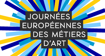journees europeennes metiers art